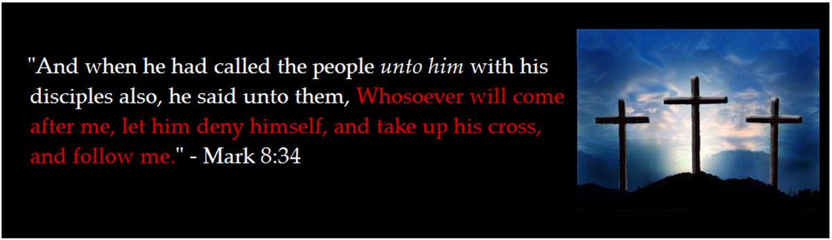 KJB Daily Bible Study