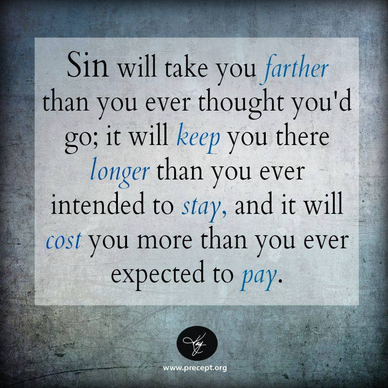 price-of-sin