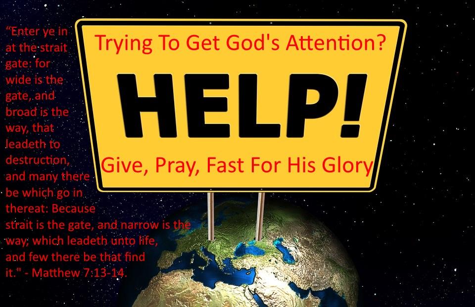 get-gods-attention