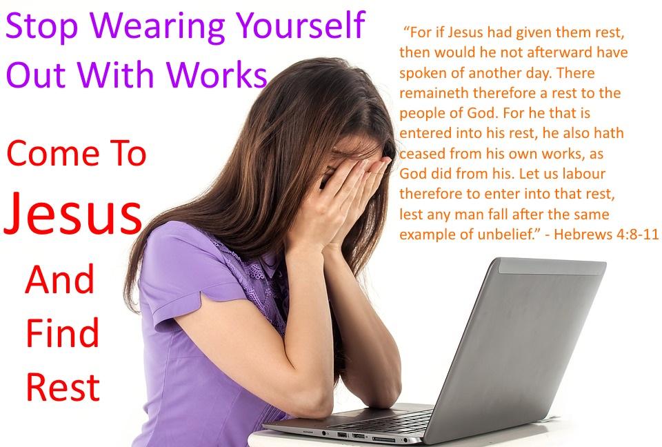 rest-with-jesus