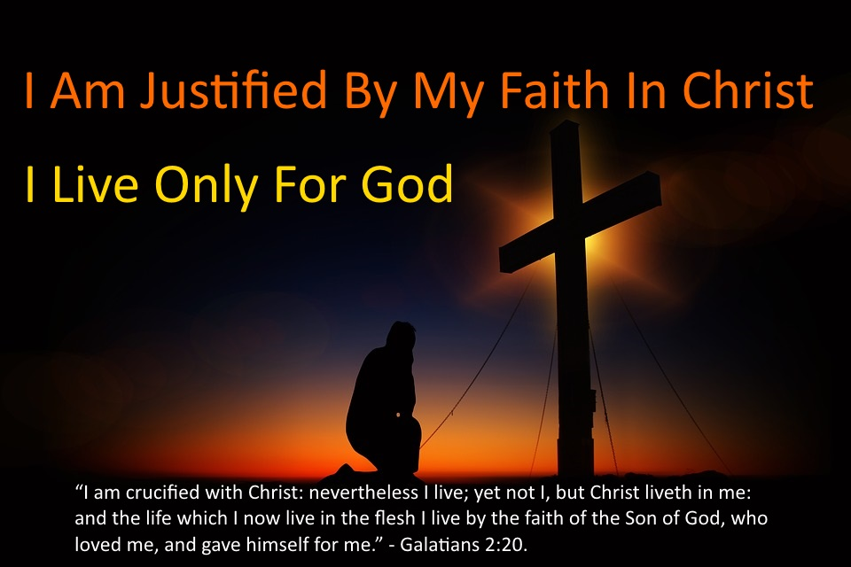 justified-in-christ