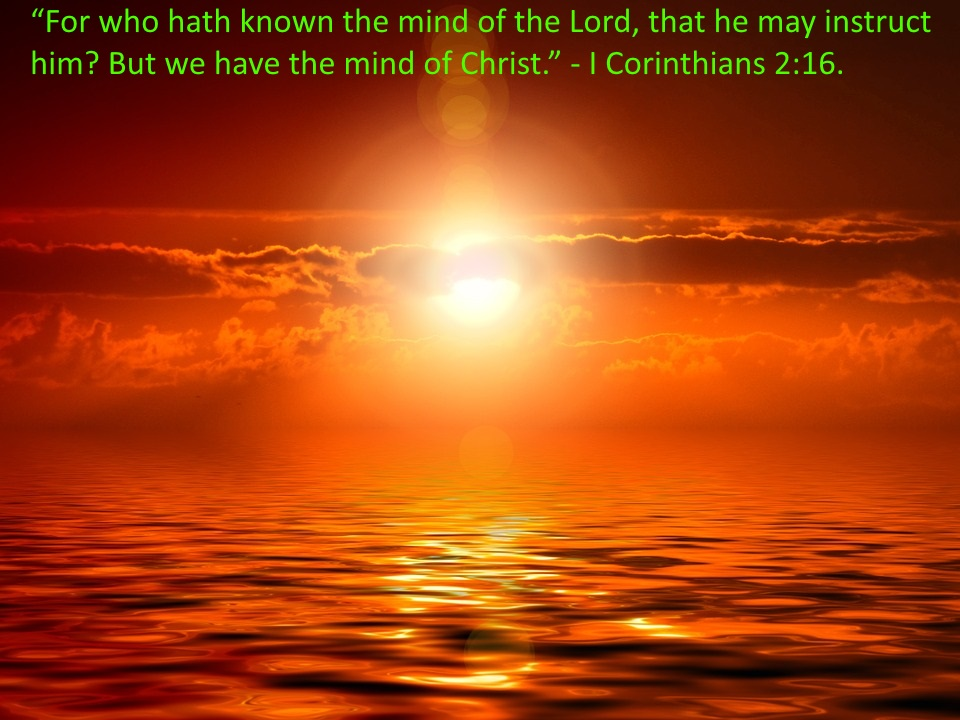 mind-of-christ